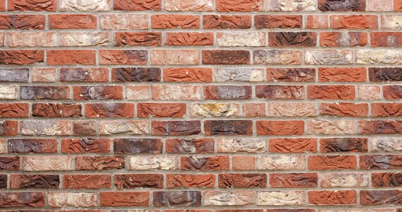 CBOARD Brick Channel GRC Facade Panel